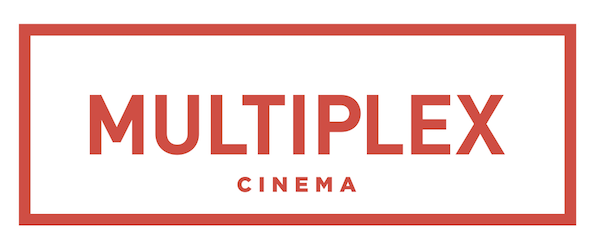 mulplex