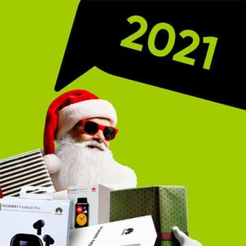 Co? Czekaliśmy i czekaliśmy - ciesz się 2020 z nami! Chmielnicki