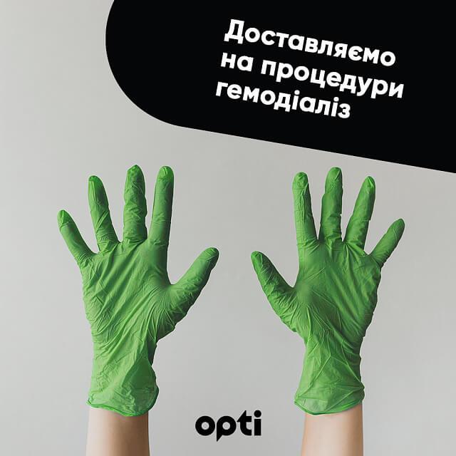 Firma przechodzi na standardy Green Office